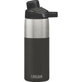 CamelBak Chute Mag Vacuum Insulated Stainless Bottle 600ml, jet